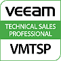 Logo WEEAM-VMTSP